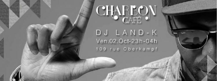 Charbon-cafeDJLANDKoct