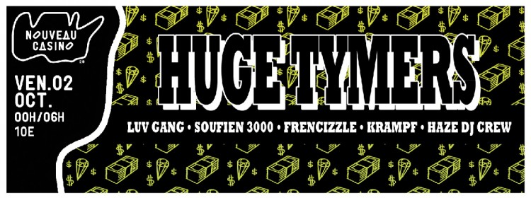 hugetymers-banner