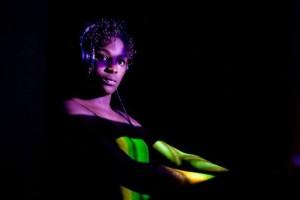 nidia-minaj-musicbox