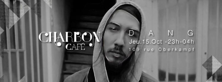 Charbon-cafeDANG15OCTWEB
