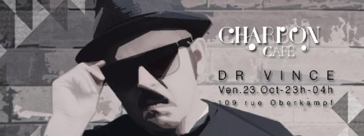 Charbon-cafeDr-VinceWeb