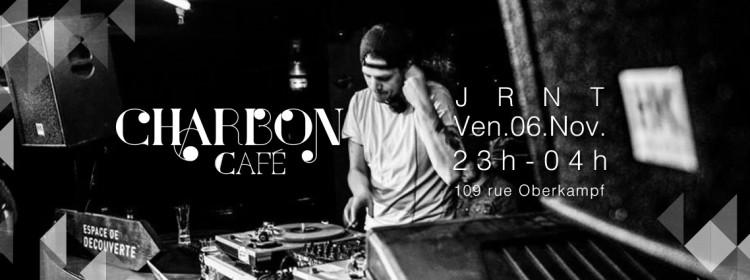 CHARBON-CAFE-JRNT