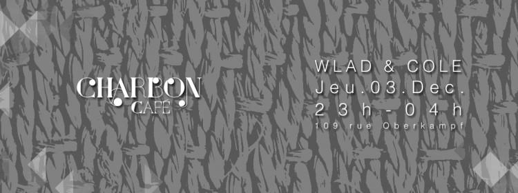 CHARBON-CAFEWlad&Cole3