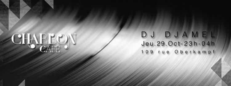 Charbon-cafeDj-Djamel1140 (1)