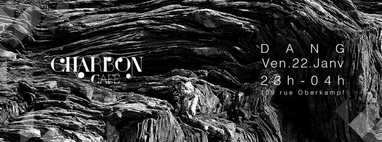 CHARBON-CAFEDANGVEN22JANV2016