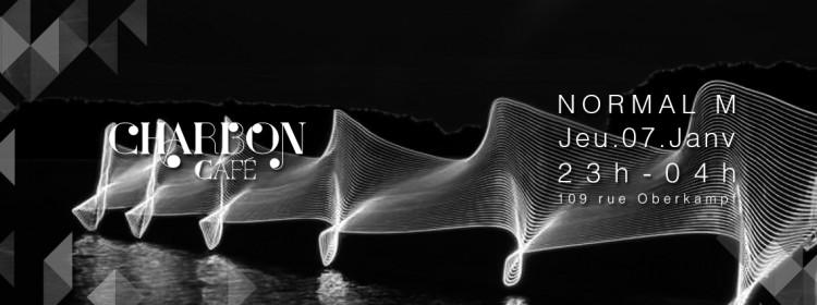 CHARBON-CAFENMJEU07JANV2016