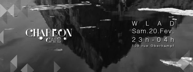 CHARBON-CAFE2WLAD-20-FEV
