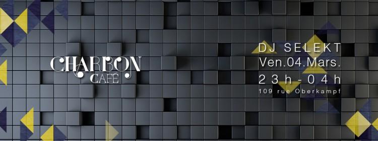 CHARBON-CAFE4-MArs (1)