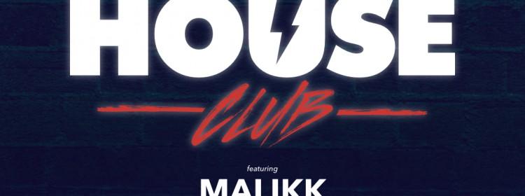DHC-Malikk-03teaser-1080px