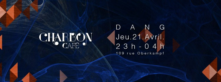 CHARBON-CAFE-21Avril