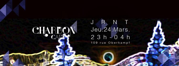 CHARBON-CAFE-24-mars