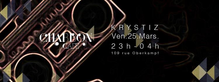 CHARBON-CAFE-25-mars
