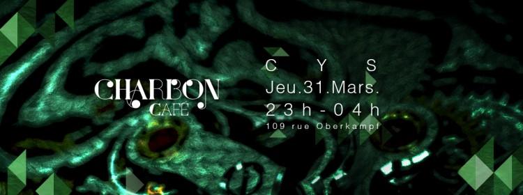 CHARBON-CAFE-31-Mars