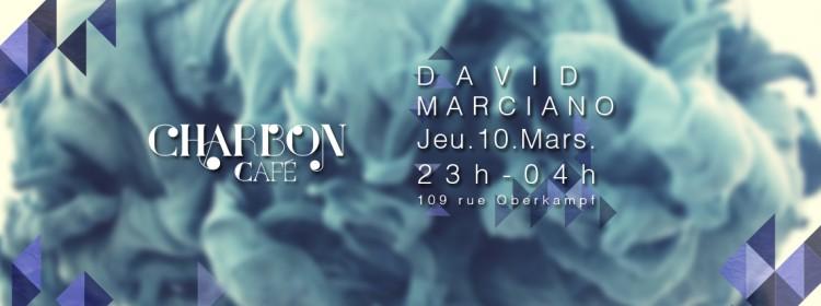CHARBON-CAFE10-Mars