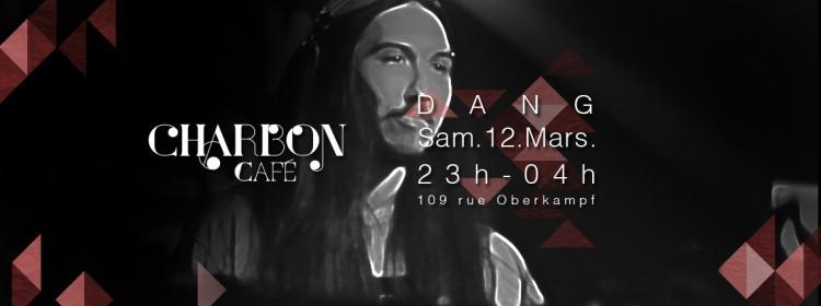 CHARBON-CAFE12-Mars