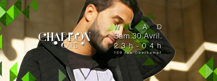 CHARBON-CAFE30-AVRIL (1)