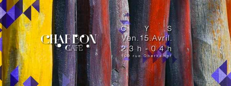 CHARBON-CAFE2CYS