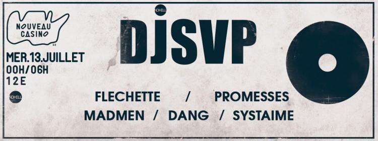 Banniere-DJSVP13Juillet