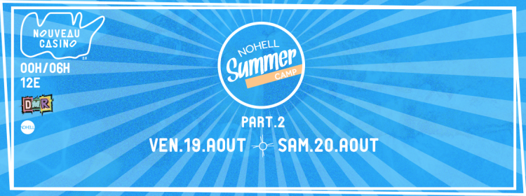 Banniere-NohellSummerCAMPPART2