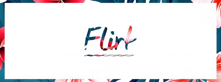 Banniere-pub-Flirt22
