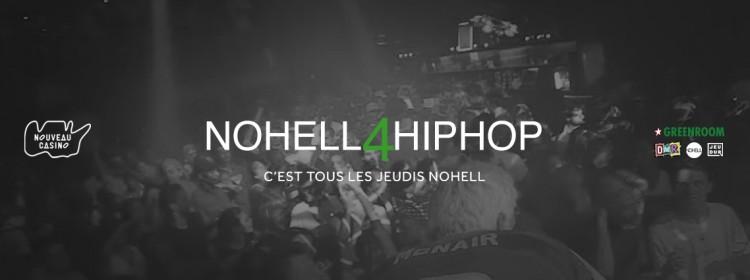 nohell4hh0610-banniere-1