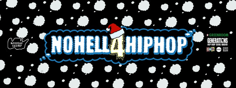 nohell4hh0112-1
