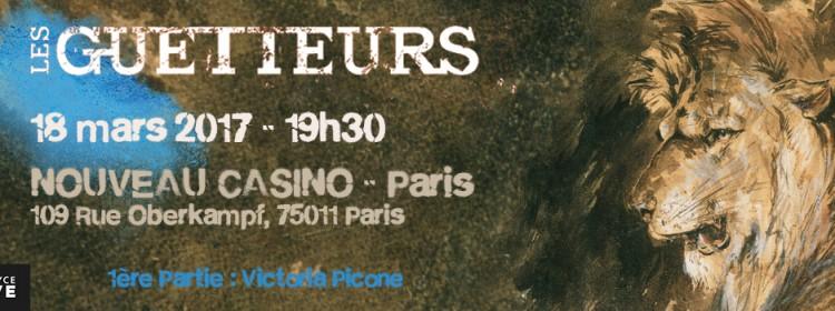 banniere _guetteurs (format website)