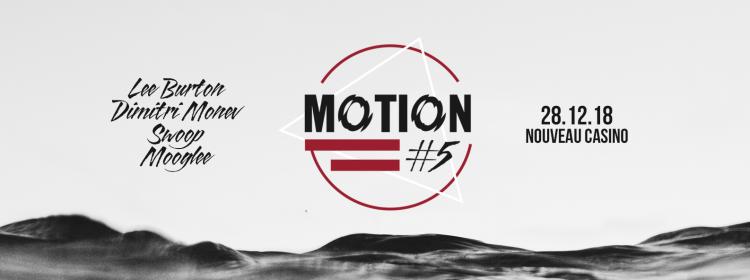 MOTION#5_banner