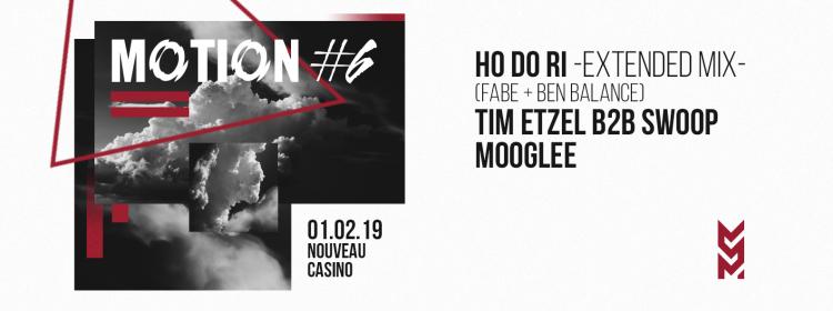 MOTION#6_banner