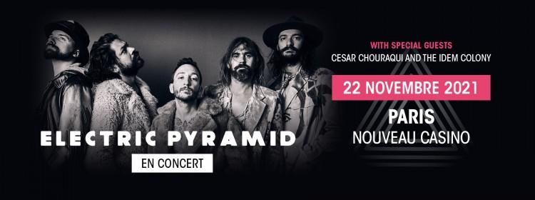 Electric-Pyramid_2021_visuelweb_facebook_event_1800x790_paris (1)
