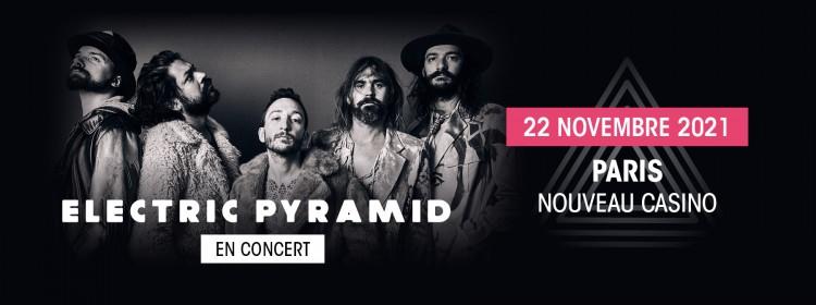 Electric-Pyramid_2021_visuelweb_facebook_event_1800x790_paris